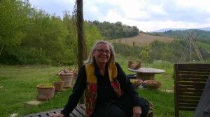Antonella Sagone - IBCLC - Formazione - Perinatalità e Allattamento Materno